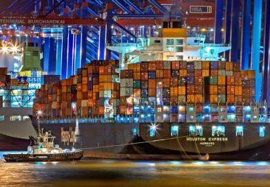 Les carburants marins : fonds de cale de l'industrie chimique ?