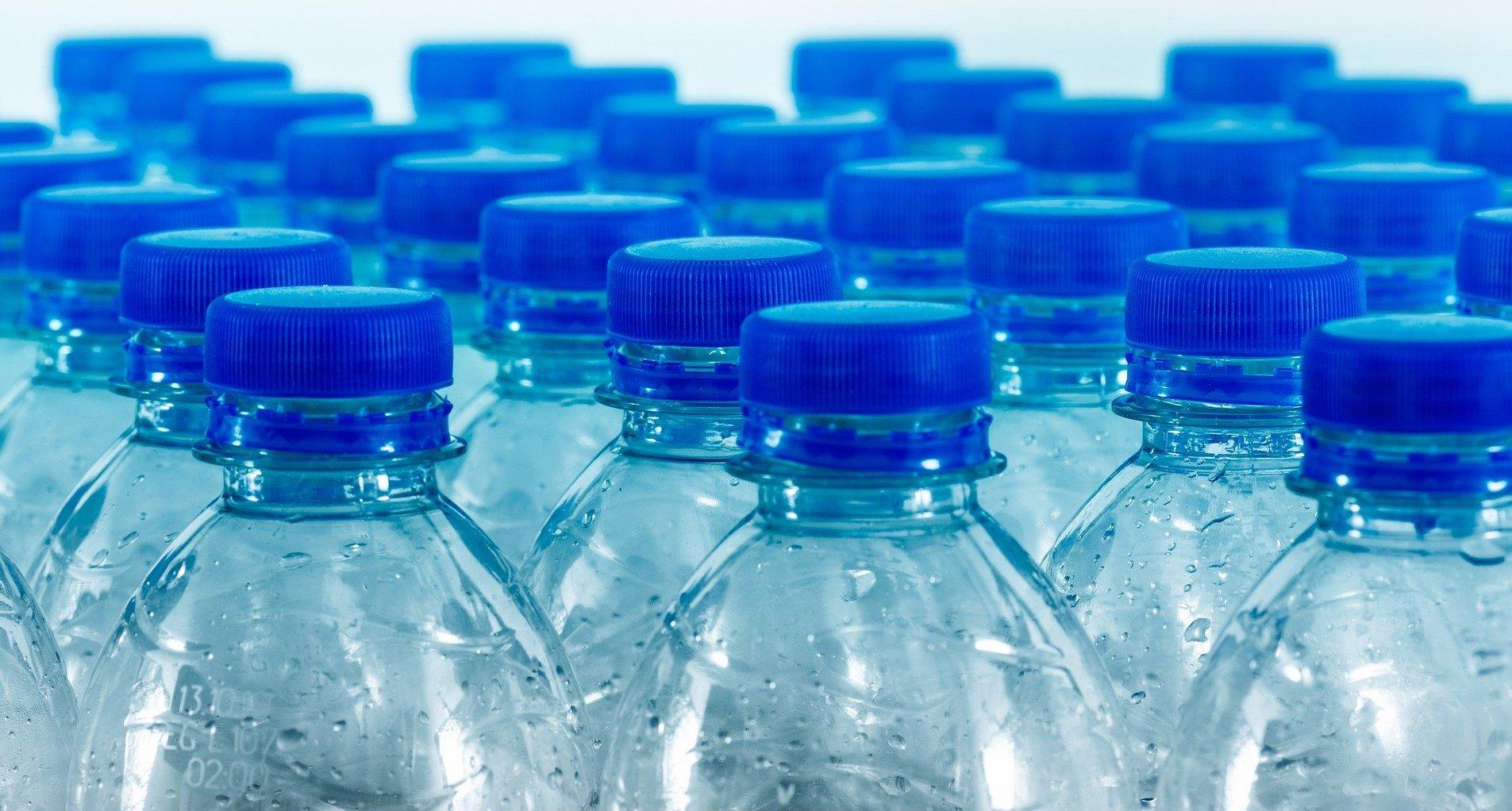 Une nouvelle matière plastique sur le point de révolutionner le secteur des emballages ?