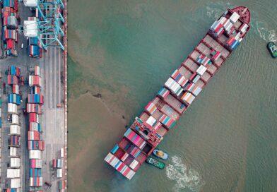 L'ammoniac liquide : un carburant vert pour le secteur du transport ?