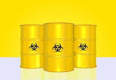 L'enrichissement de l'uranium : tout comprendre en moins de 3 minutes