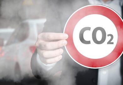 Les mille et une sources du dioxyde de carbone