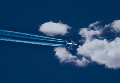 Carburants renouvelables et pollution aérienne: et si le CO2 n'était pas la bonne cible