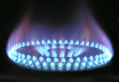 Le gaz naturel : opportunité énergétique ou désastre écologique ?